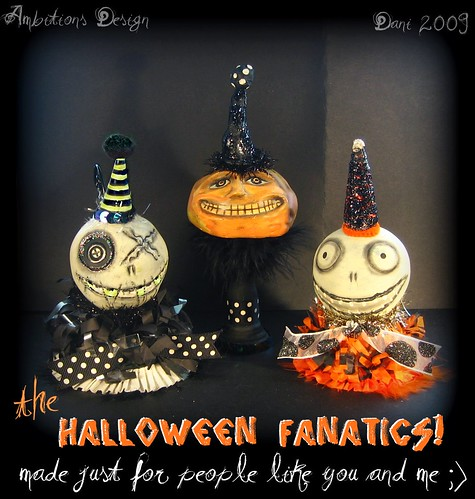 Halloween Fanatics for PFATT May 2009 006