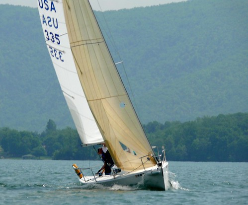 sailboat virginia sailboatracing smithmountainlake blackwateryachtracingassociation