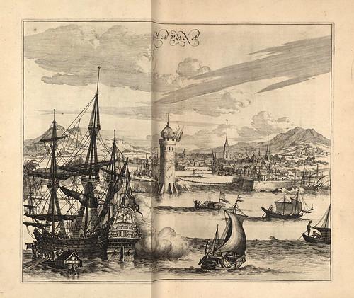 001-La Habana-Cuba-1671