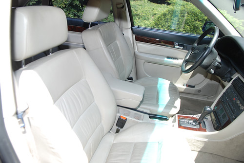 1995_Audi_A6-15
