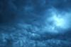 perilous (DJ Axis) Tags: sky storm clouds plane dark gris montréal evil stormy ciel sombre thunderstorm nuages orage avion obscure méchant mammatus couvrir ténébreux orageux