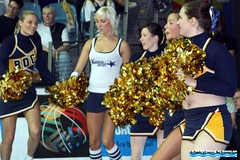 EWE Baskets - Frankfurt Skyliners 020 (Admiral von Schneyder) Tags: basketball sport germany frankfurt baskets playoffs veranstaltung oldenburg bundesliga avs niedersachsen lowersaxony hunte bbl ewearena sportveranstaltung ewebaskets basketballbundesliga admiralvonschneyder frankfurtskyliners
