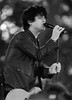 Billie Joe Armstrong (noamgalai) Tags: nyc bw ny newyork photo singing centralpark picture photograph sing greenday billie americanidiot צילום תמונה goodmorningamerica billyjoearmstrong נועם timeofyourlife noamg noamgalai נועםגלאי גלאי rumseyplayfield sitemusic 21stcenturybreakdown גריןדיי