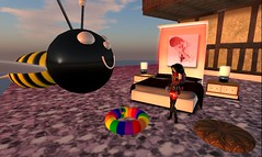 20 random things i found in my inventory (lette ponnier) Tags: sl secondlife lette hanamachi eolande nylonoutfitters saeela kenzieco virtualimpressions tyrannydesigns madnessmayhem inventorypurge
