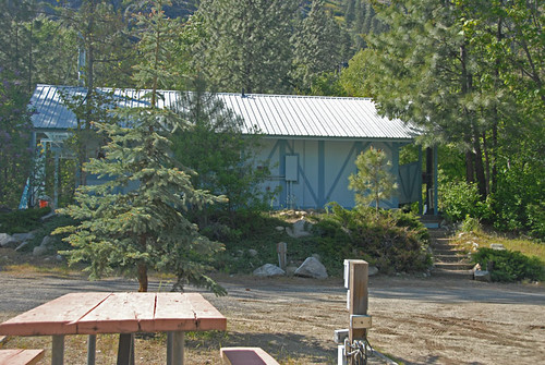 Icicle River RV Park 03
