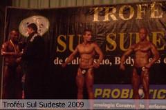 fotos sul sudeste 2009 (79)