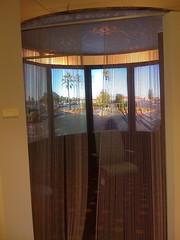 El Holodeck: una cabina para ver las fotos de Street View como una experiencia real 3570700498_0102f6340f_m