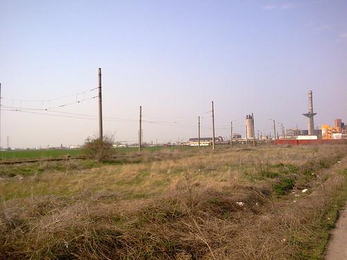 Bild611