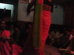 IMG_1032 (dadie13) Tags: india varanasi hijra