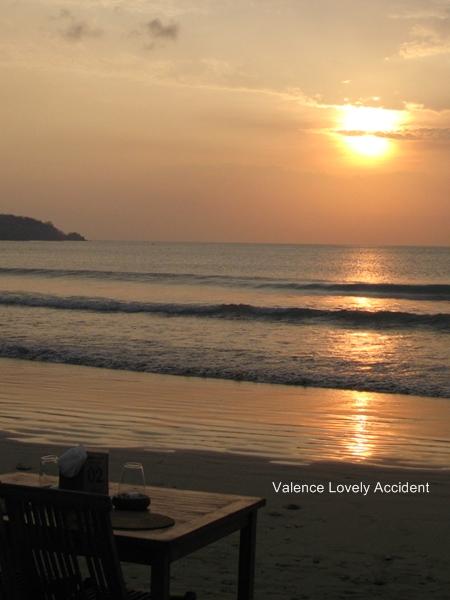 Bali_day4_dinner15