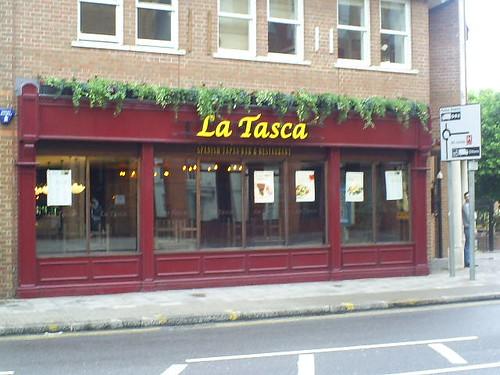la-tasca-spanish-tapas-restaurant-portsmouth-road-kingston2.jpg