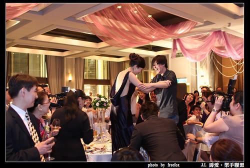 你拍攝的 nEO_IMG_JAZZ婚禮015。