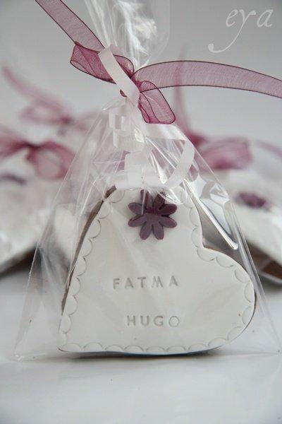 fatma5