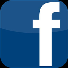 3626975203 e41cd753dc m 7 Ways to Use Facebook for Your Job Search