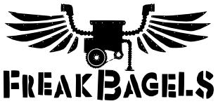 FreakBagels