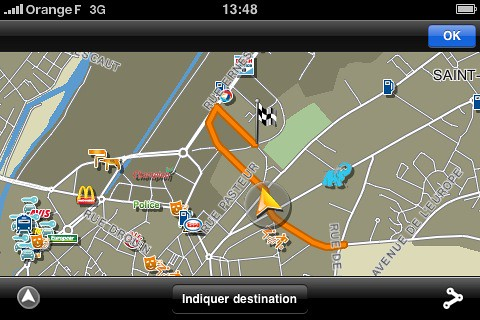 mobilenavigator-vue-2d