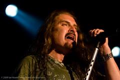 "Dream Theater @ Tägerhard, Wettingen - Zurich • <a style=""font-size:0.8em;"" href=""http://www.flickr.com/photos/32335787@N08/3666489254/"" target=""_blank"">View on Flickr</a>"