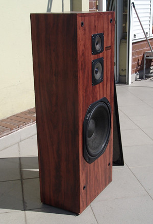 Advice On SONY SS-U530 Restoration | Audiokarma Home Audio Stereo