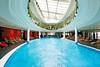 Wellnesshotel centrovital Berlin