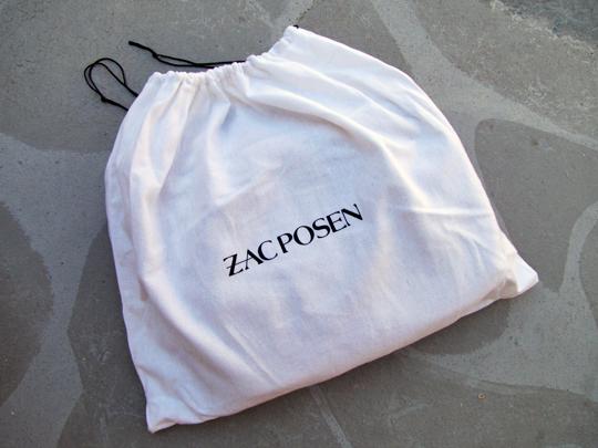 zac-posen-bag