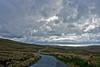 The Road to Sleat, Isle of Skye (www.bazpics.com) Tags: trip sea summer mountain lake holiday skye landscape island scotland scenery tour view isleofskye ben hill scottish august visit scot valley land loch isle 2009 ecosse barryoneilphotography ashowoff