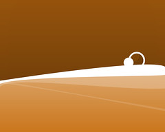 Wallpaper 1280x1024 (felipecastilloparra) Tags: de escritorio fondos