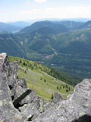 Granite Mountain (4)