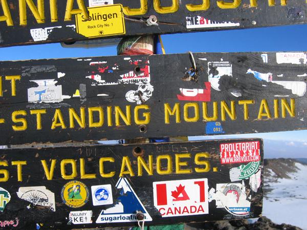 proletariat_mount_mt_kilimanjaro_sticker_graffiti