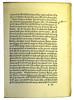 Marginal annotation in Albertus Magnus [pseudo-]: Liber aggregationis