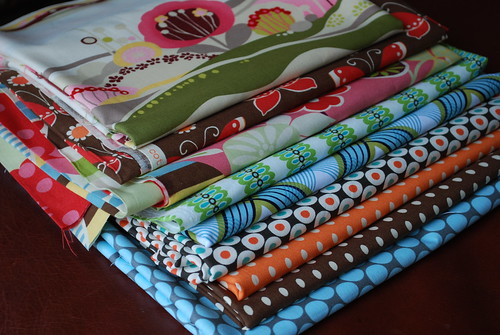 fabric for kids clothes