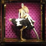 Louis Vuitton Store, Quinta Avenida. thumbnail