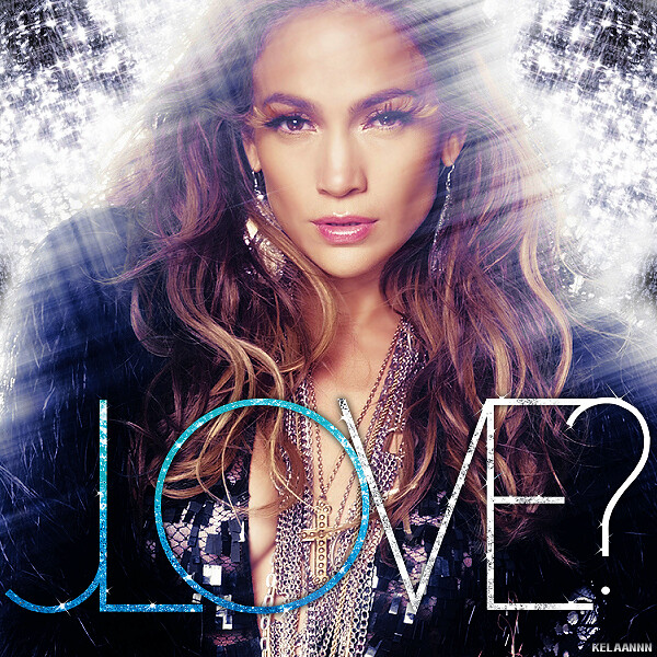 The world39s best photos of cover and jlo flickr hive mind for Jennifer lopez on the floor album cover