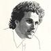 Joe Kennedy, 1985