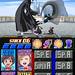 Bleach__Dark_Souls-Nintendo_DSScreenshots16140image0053 par gonintendo_flickr