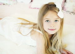Little Miss J (Shana Rae {Florabella Collection}) Tags: portrait sweet naturallight niece florabella shanarae