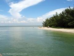 IMG_0642-Lighthouse-Beach-2004-Sanibel