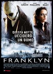 franklyn_9