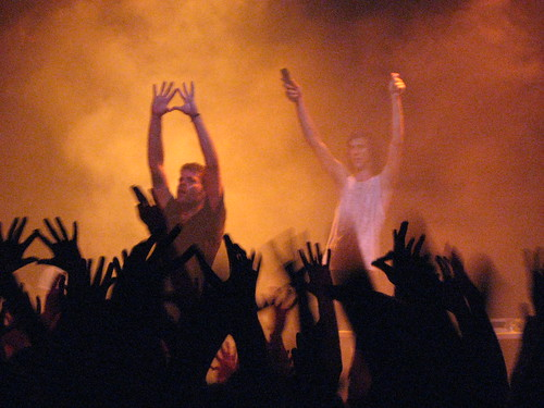 concert3oh3-4-timweilert