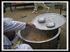 (HeyLookHere) Tags: wedding pakistan feast muslim islam curry desi punjab patan tandori tandoor chappati katwa attock pushto hazro pushtun waisa puhkto