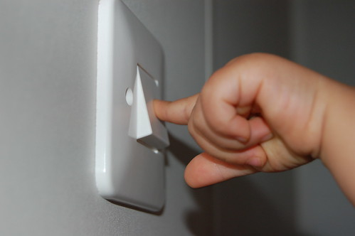 Switching Off lights at night can prevent cancer