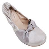 Vegan Do-Ni Nobilia Ballerina Flats