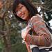Kim Ma Photo 13