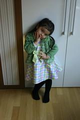 IMG_3465 (dennisnkorea) Tags: two cuties my
