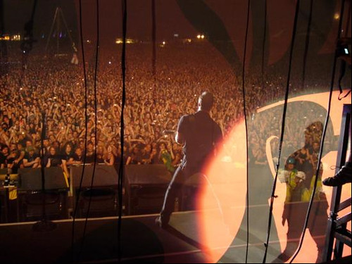 Download 2006