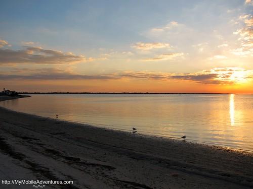 IMG_0263-Sanibel-Island-Causeway-sunset