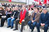 DSC_2942 (RufiOsmani) Tags: macedonia change albanian elections 2009 kombi osmani gostivar rufi shqip flamuri maqedoni gjuha rufiosmani zgjedhje ndryshime politike