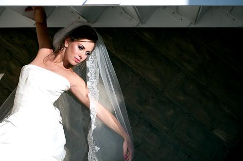 wedding workshop-9