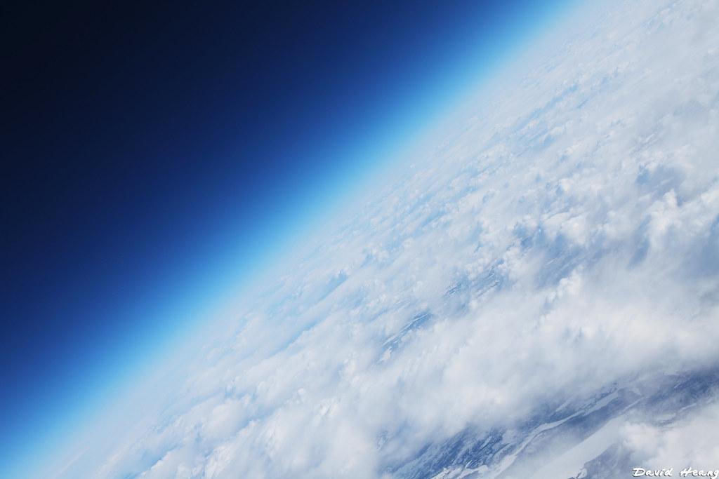 Au dessus de nous #7 - Canada - 34mm - f11 - 1/320 - 160 ISO