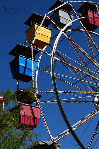 SS12_Atlanta_Fair[2009]