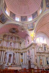 Templo (chblet) Tags: mxico iglesia sanmigueldeallende hdri quertaro 100 chablet